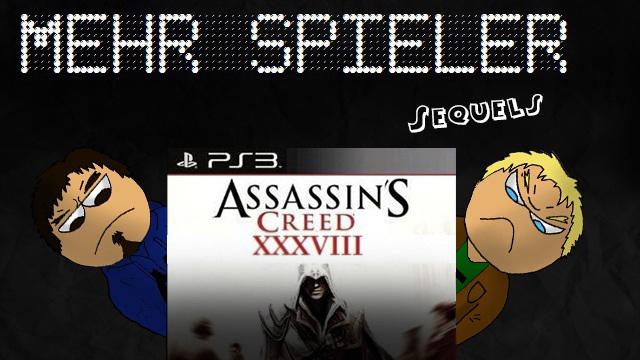 sequels2