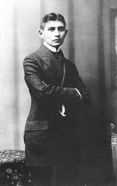 377px-Kafka1906