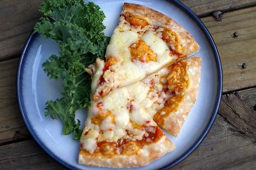 cheese pizza_miriamwilcox