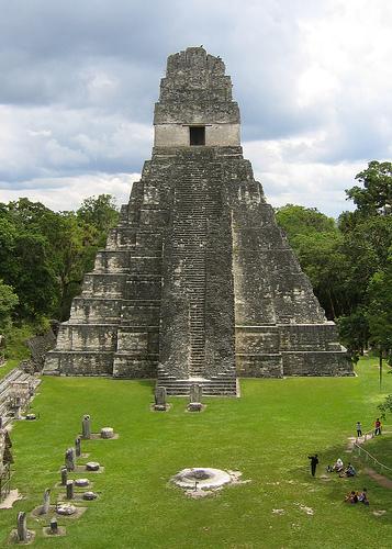 mesoamerican temple_xopherlance