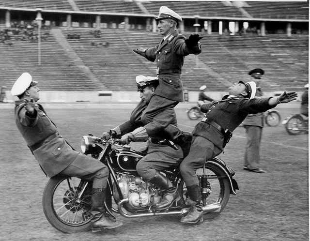 west german police 1952_thardy1