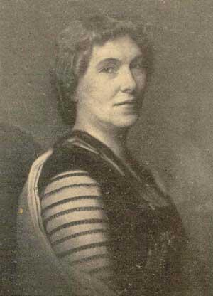 Clara_Viebig_by_Nicola_Perscheid_1890
