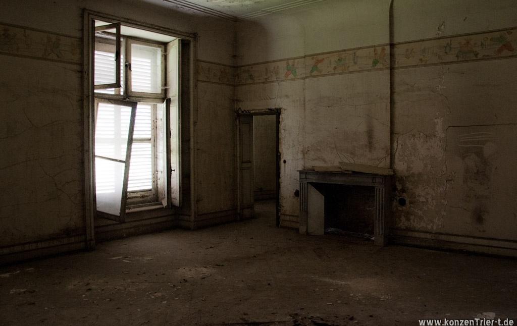 chateau_du_lac_14_20121112_2096316358
