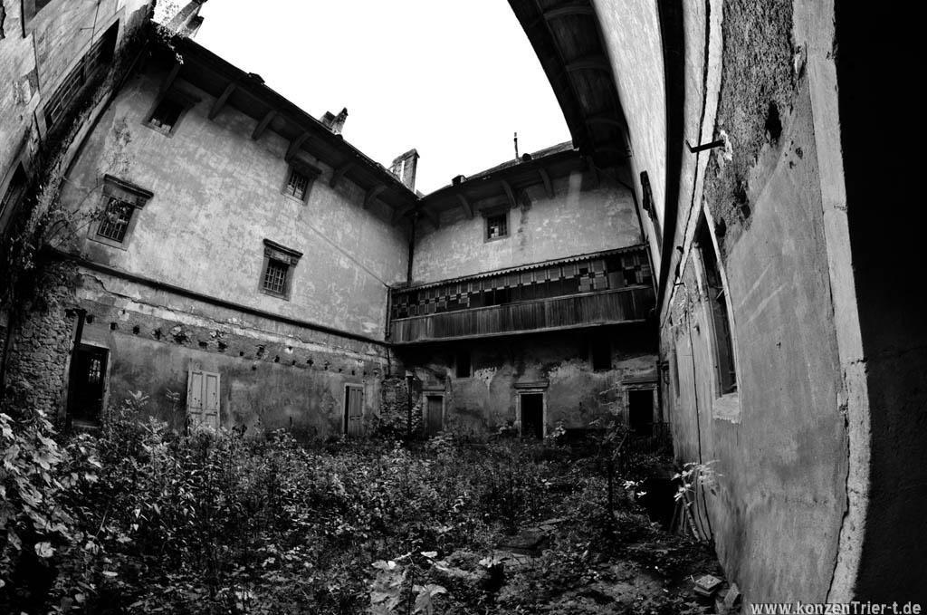 chateau_du_lac_2_20121112_1456758020
