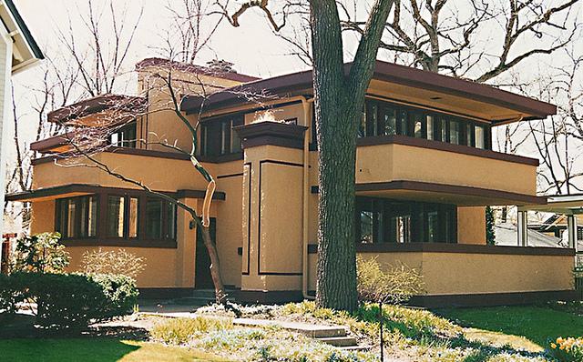 modern house_bigcityal