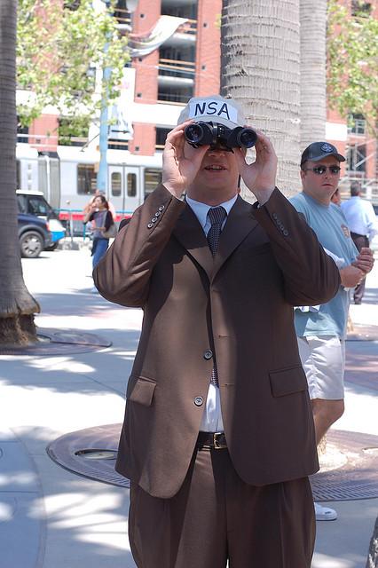 NSA Spy_Steve Rhodes