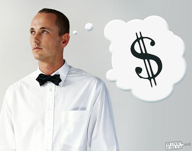 greedy waiter_WineFolly.com