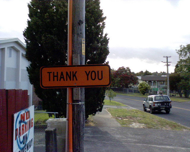 thank you_moirabot