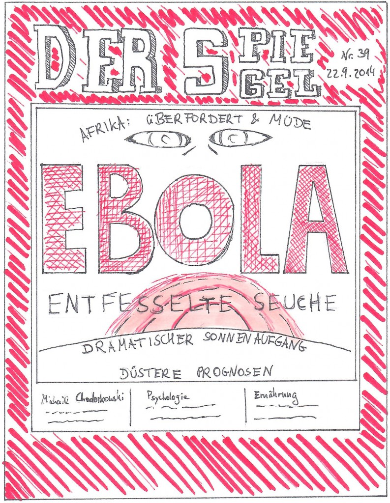 spiegel_cover_ebola