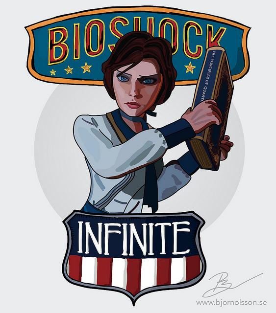 bioshock_infinite_elizabeth