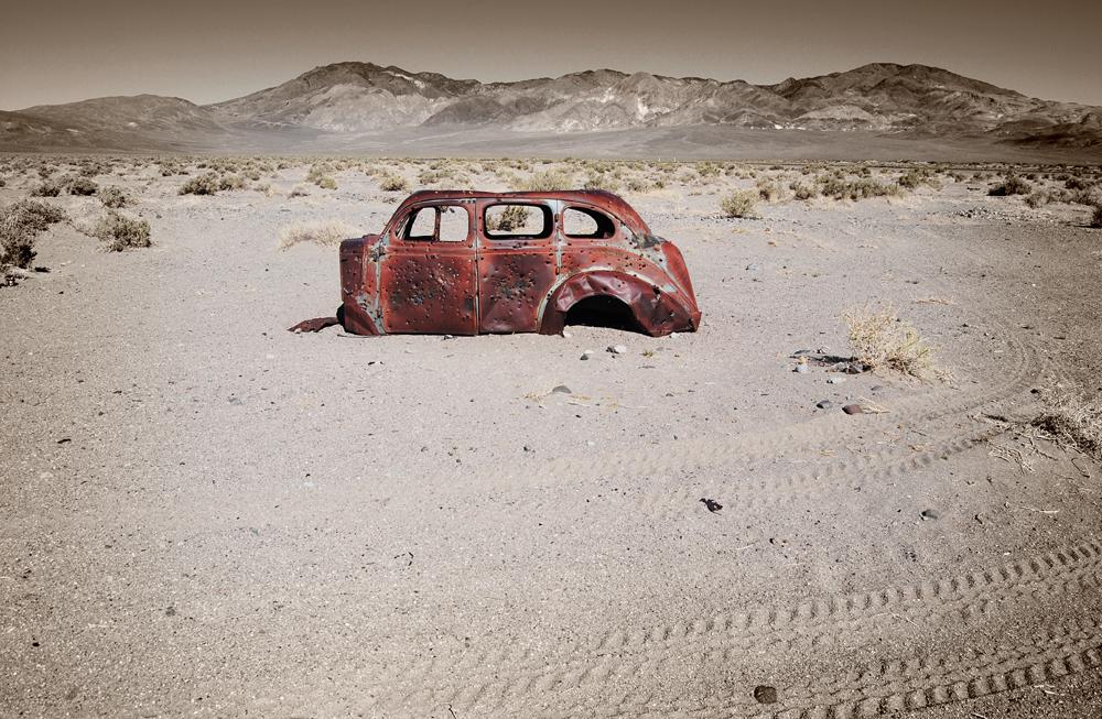 desert car_roadsidepictures